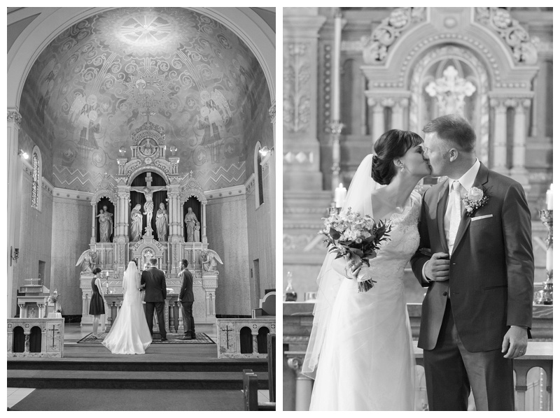 Romantic-Madison-Wisconsin-Wedding