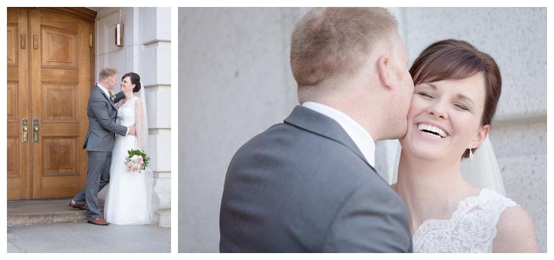 Romantic-Madison-Wisconsin-Wedding