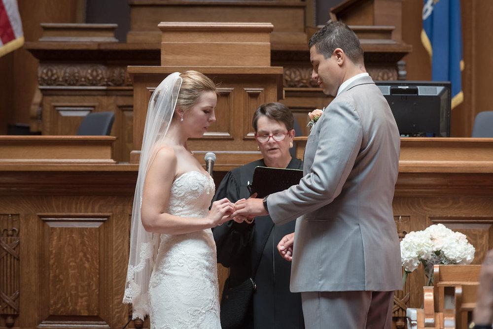 Ceremony_045.jpg