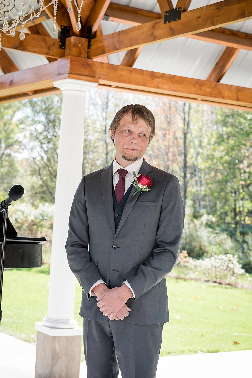 Wausau outdoor wedding_0015.jpg