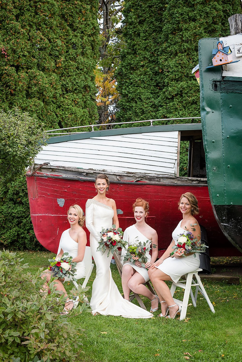 Bayfield WI glamour wedding_0011.jpg