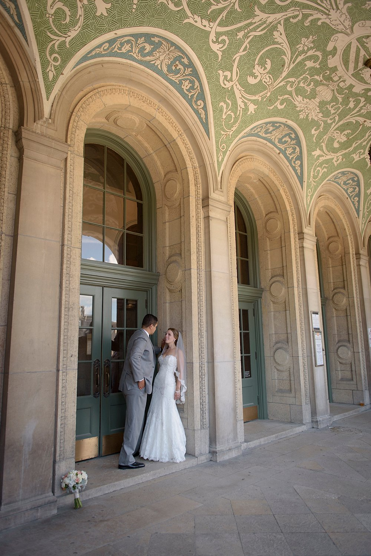 Madison WI wedding_0001.jpg
