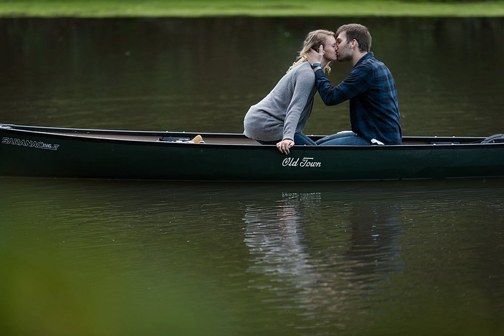 Canoe_Engagement_0009.jpg