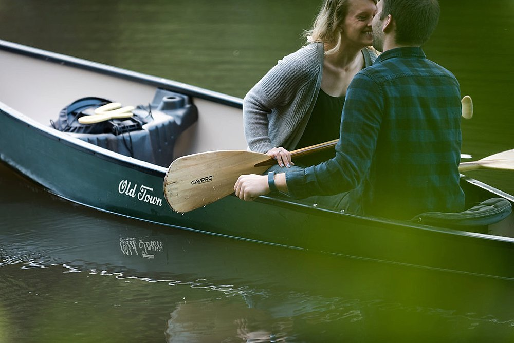 Canoe_Engagement_0004.jpg