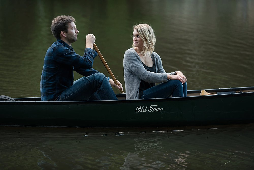 Canoe_Engagement_0007.jpg