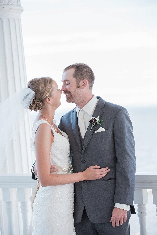 The Water Oshkosh Wedding_0001.jpg