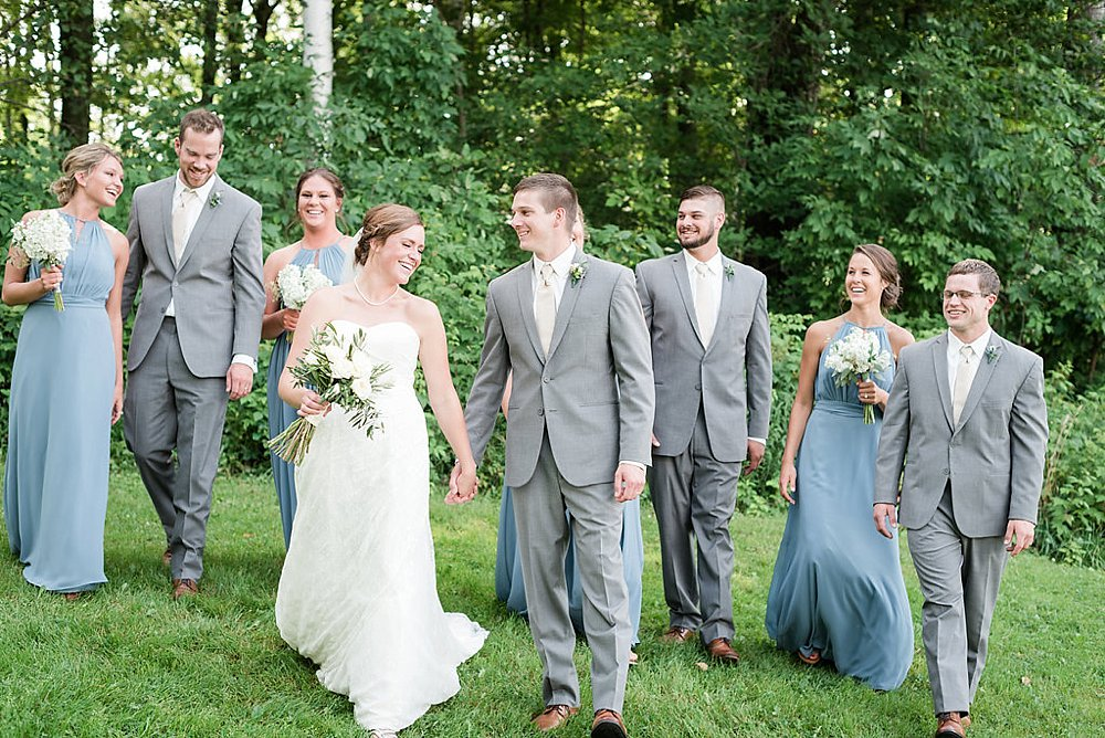 Rib Mountain Wedding_0018.jpg