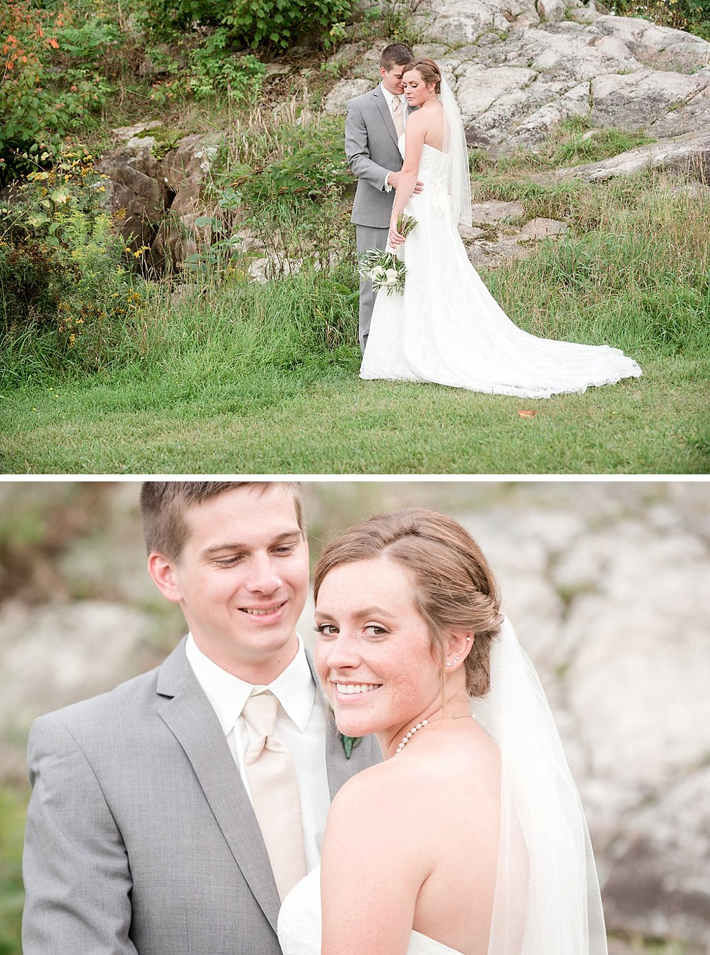 Rib Mountain Wedding_0021.jpg