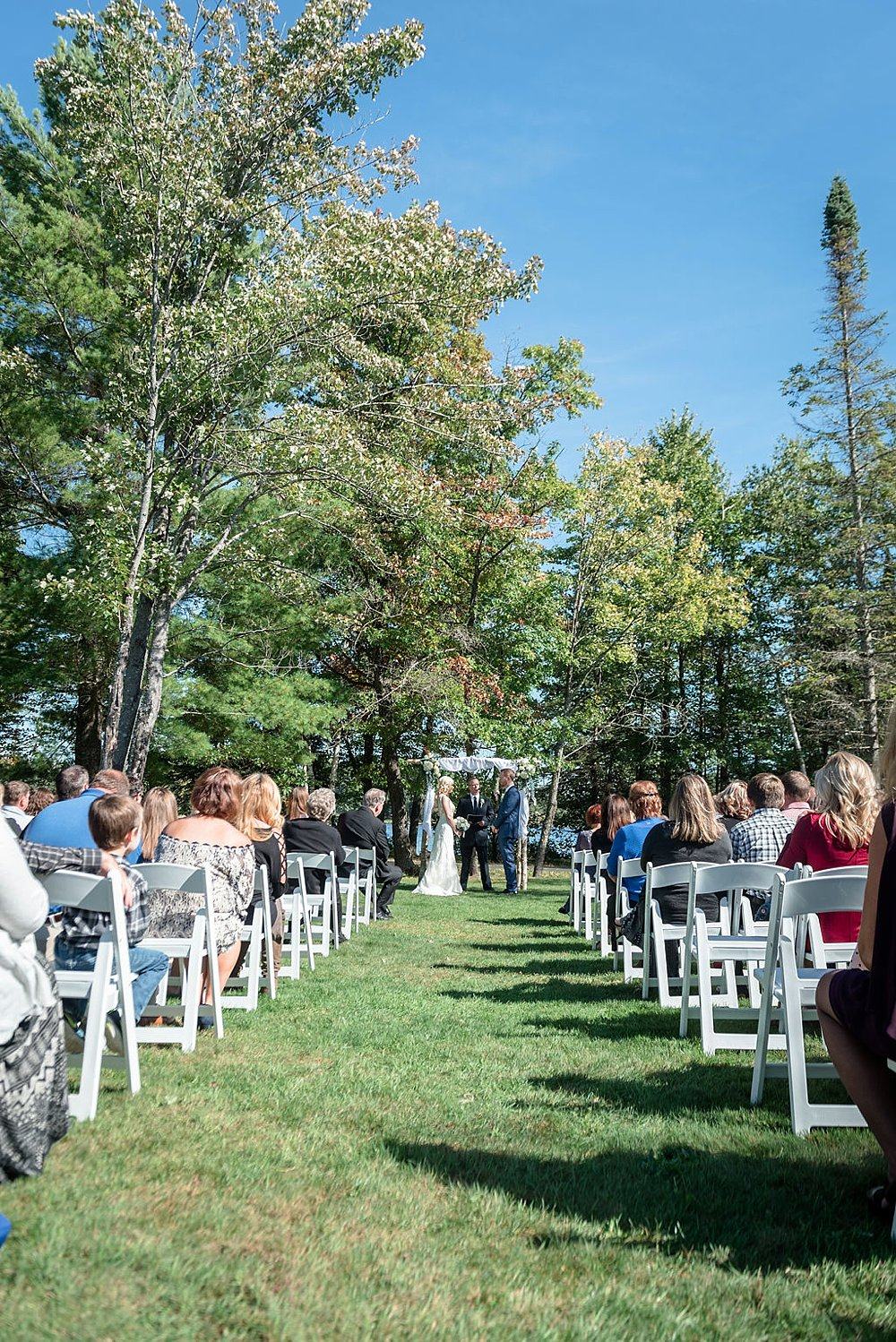 Eagle_River_WI_Fall_wedding_0018.jpg