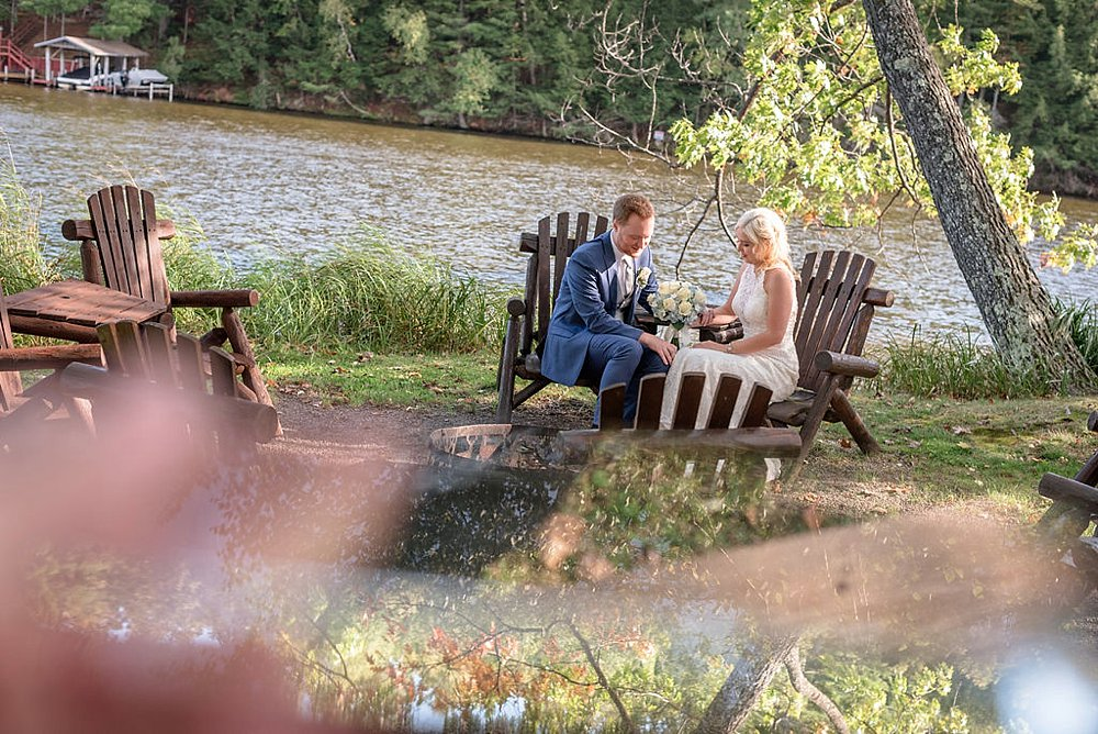Eagle_River_WI_Fall_wedding_0042.jpg