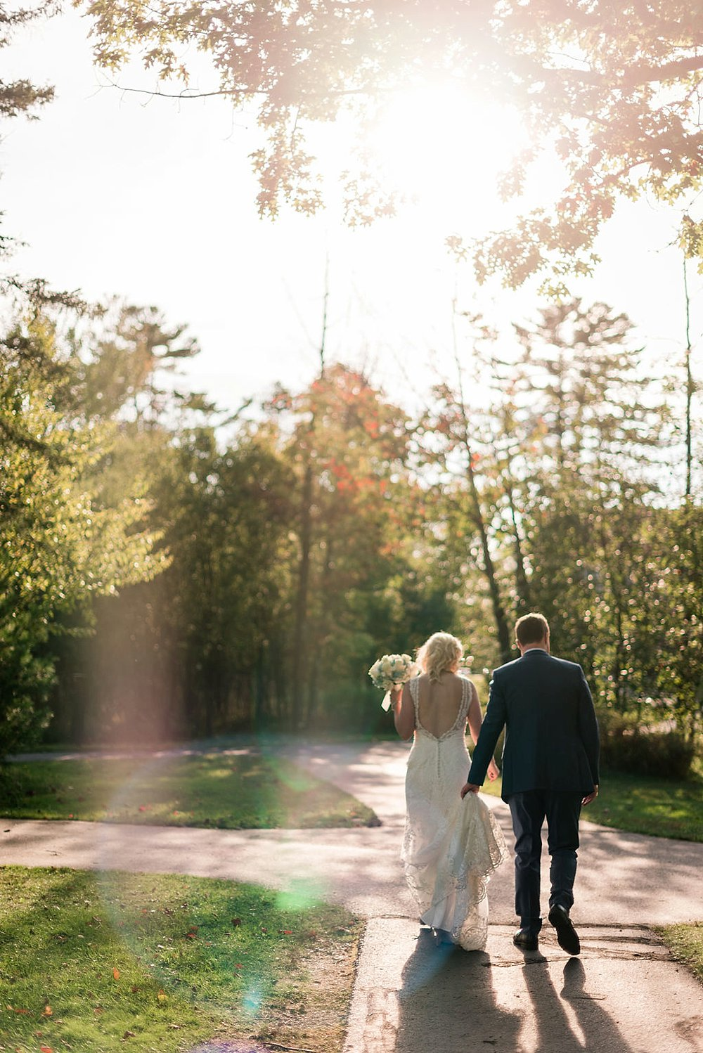 Eagle_River_WI_Fall_wedding_0059.jpg