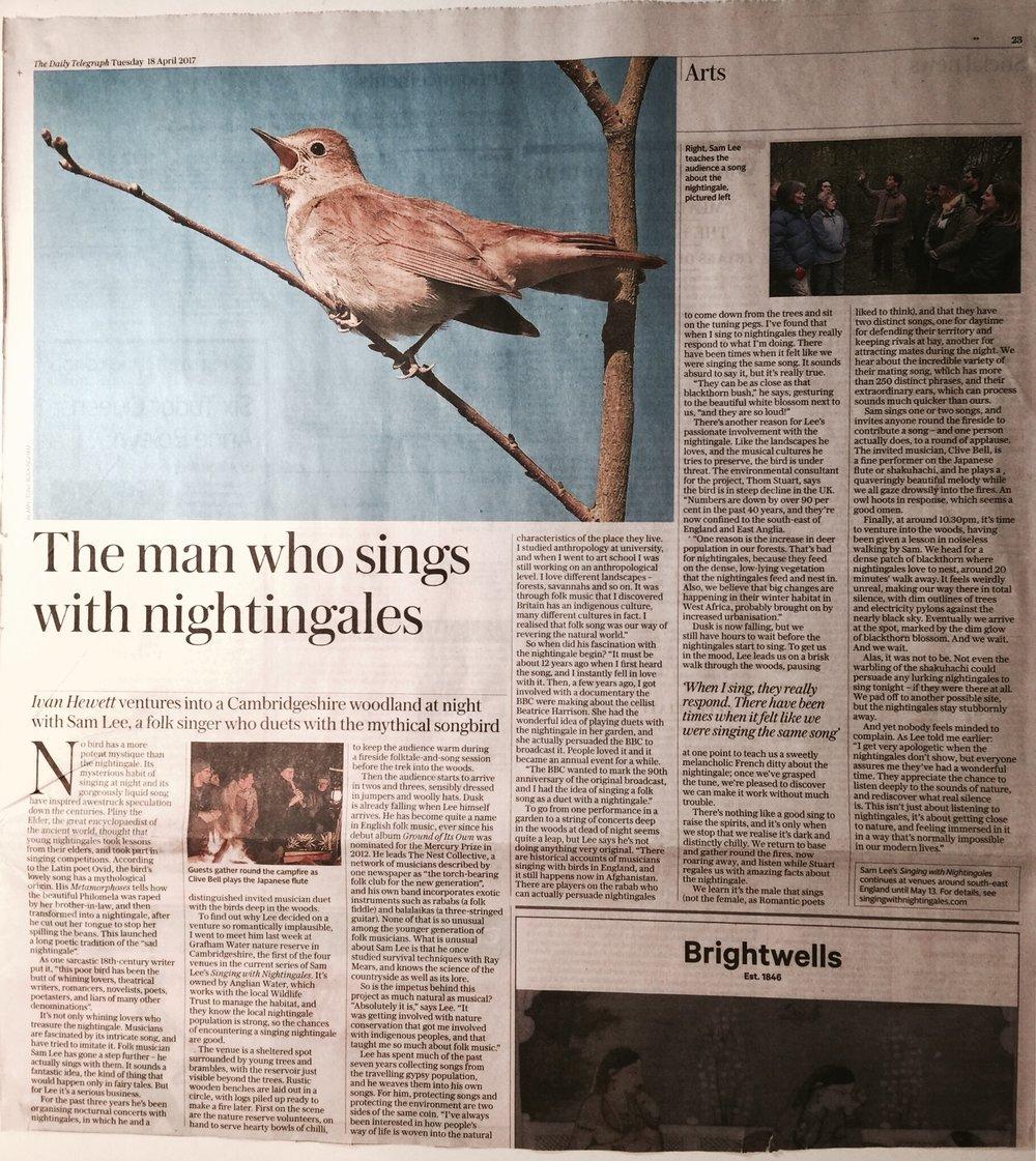 Telegraph review.jpg