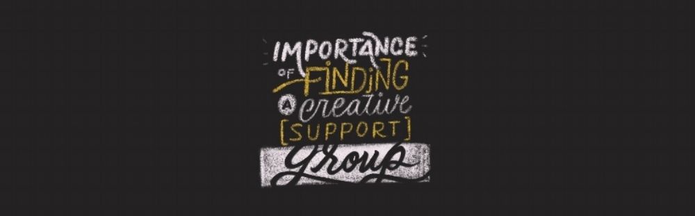 The+importance+of+finding+a+Creative+support+group.jpeg