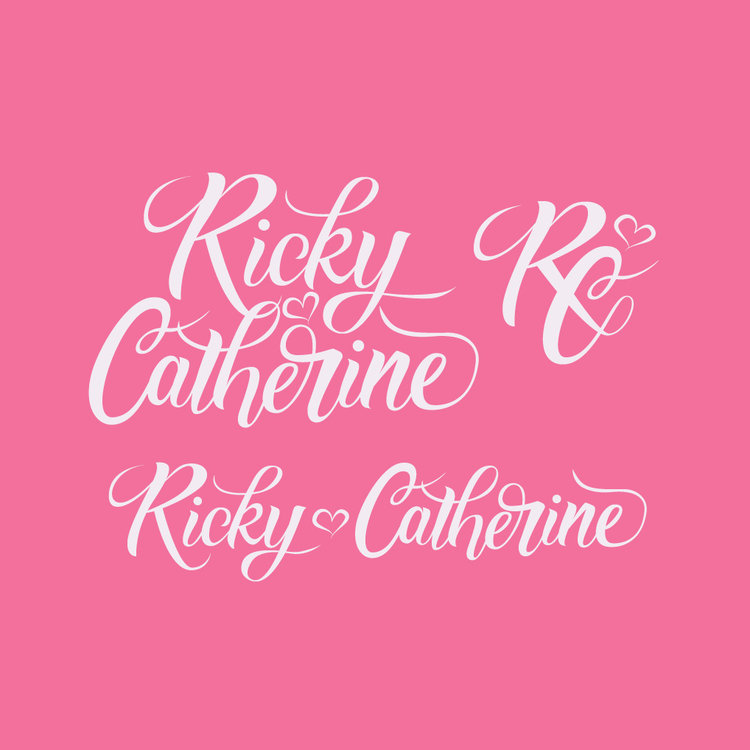 Ricky+and+Catherine-80.jpg