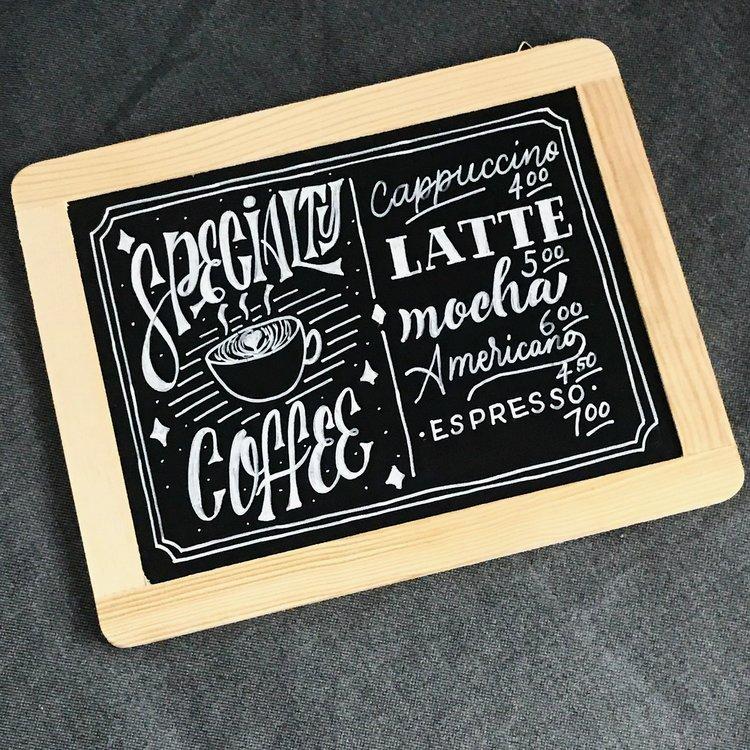 Designate+Studio+-+Specialty+Coffee+Chalkboard.jpeg