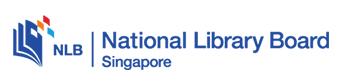 logo_nlb.jpg