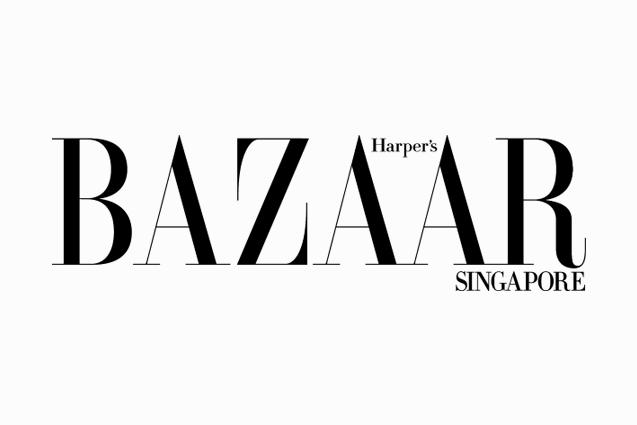 Harper's Barzaar Singapore.png