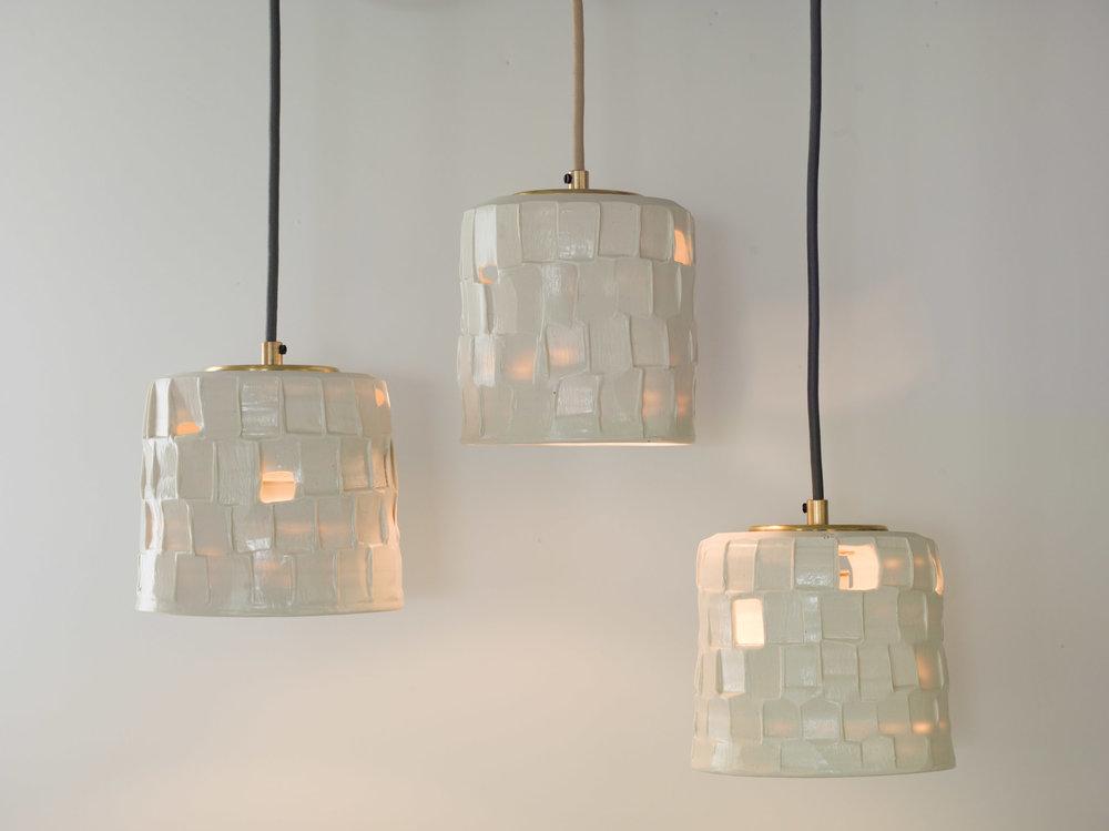 LAMPS_111616-100.jpg