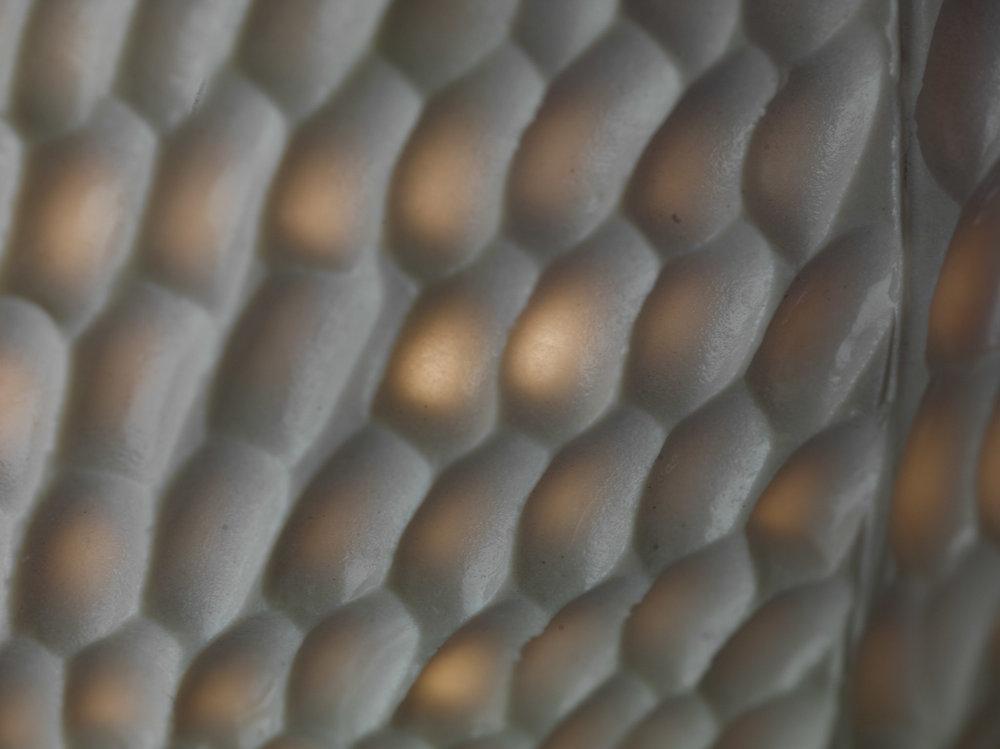 LAMPS_111616-131.jpg