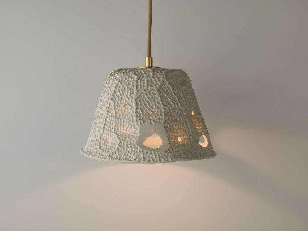 LAMPS_111616-025.jpg