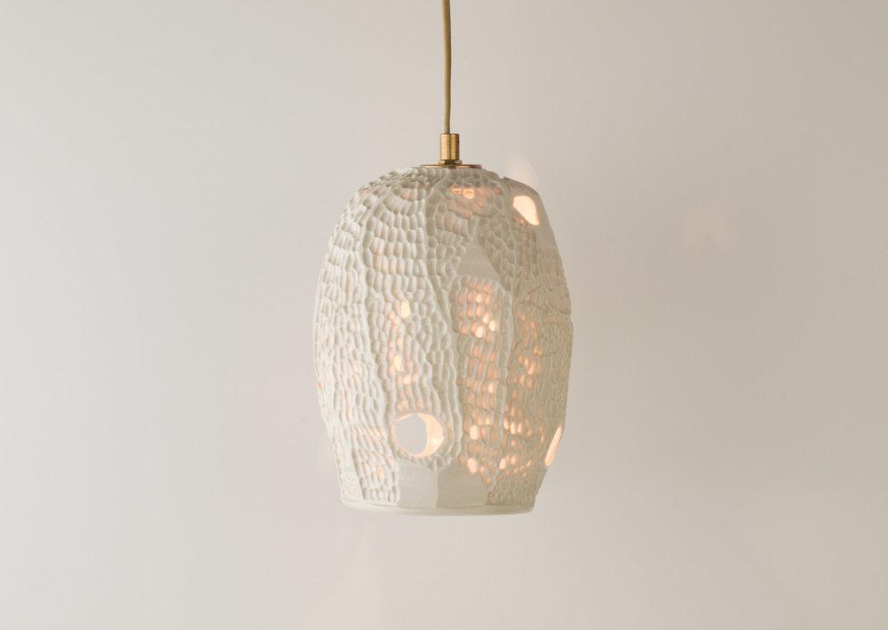 LAMPS_111616-028.jpg