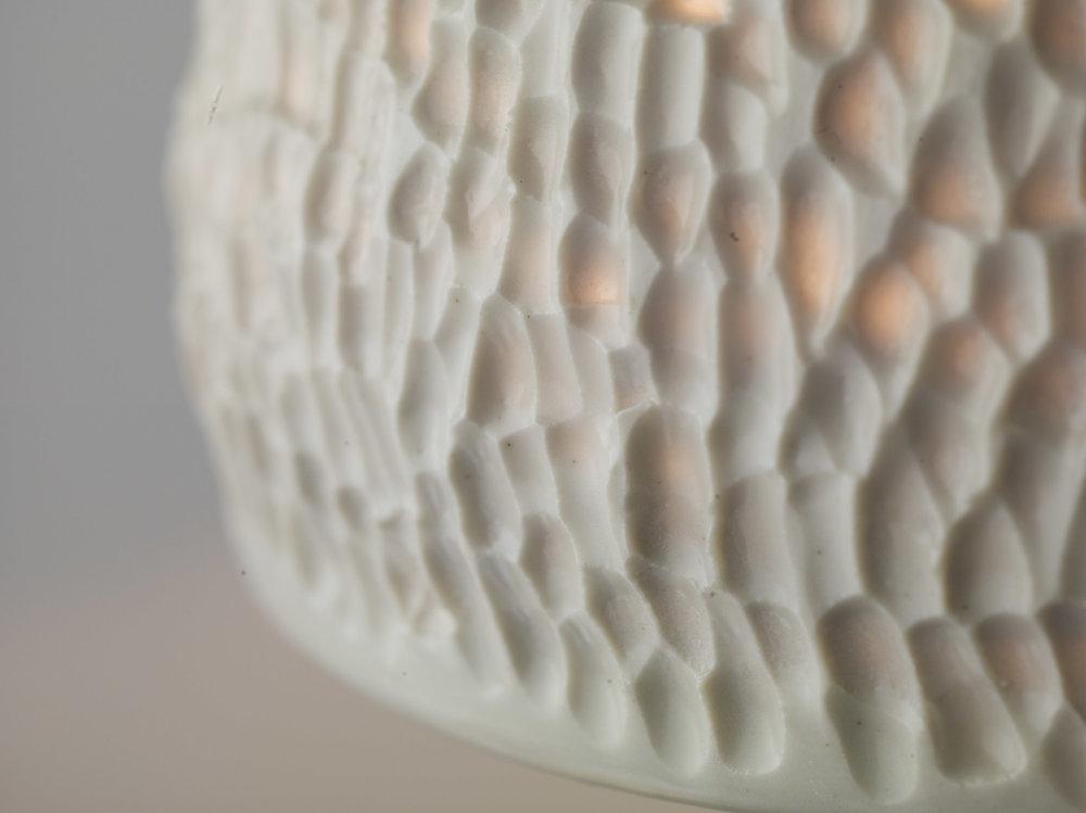 LAMPS_111616-080.jpg