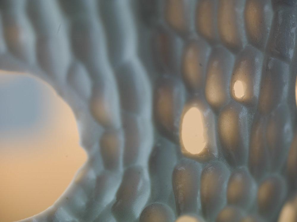 LAMPS_111616-043.jpg