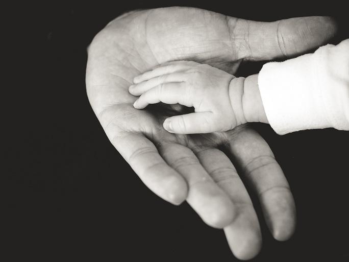 Daddy hand.jpg