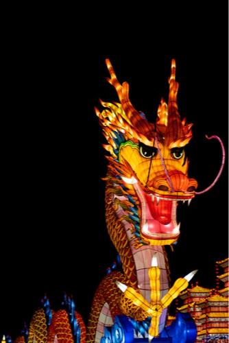 dragon.jpg