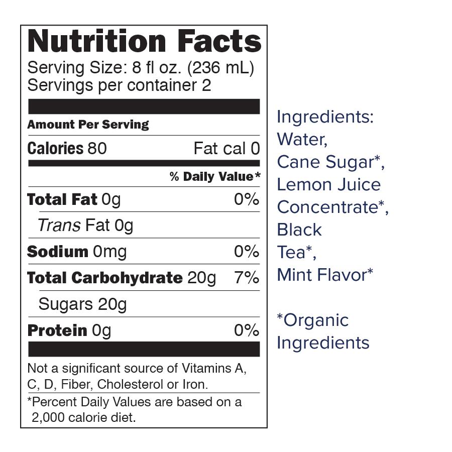 sweetened lemon nutrition slide.png