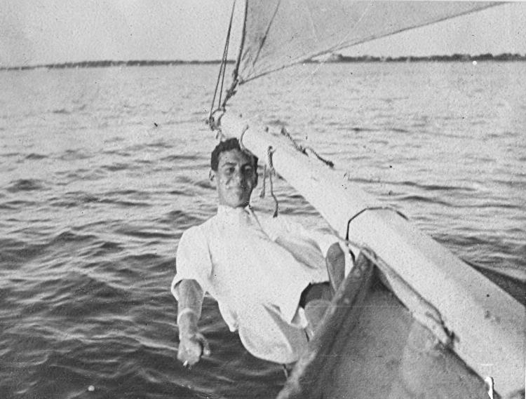 1911+George+Squibb+(fiance).jpg