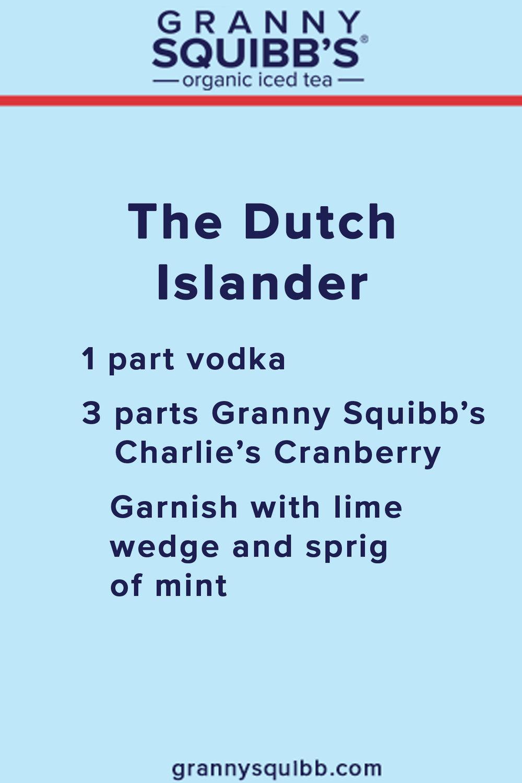 DutchIslander.jpg