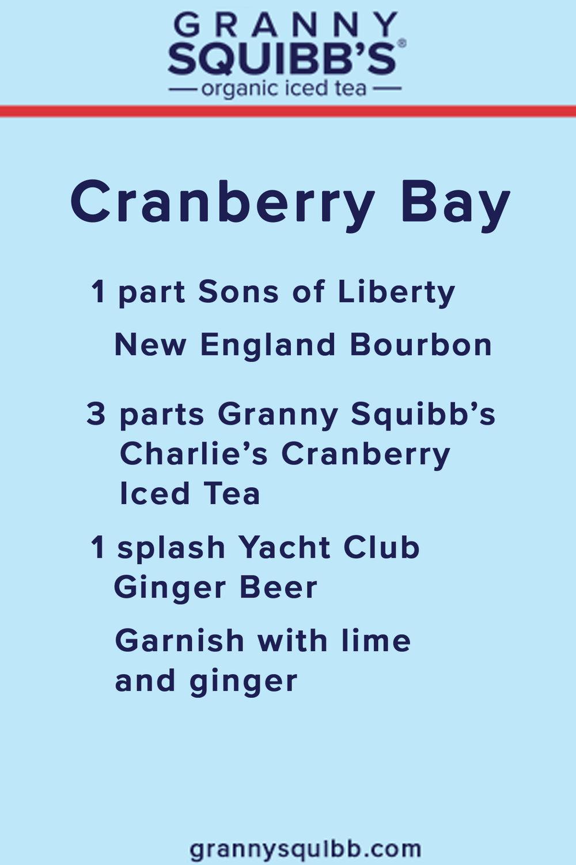 Cranberry Bay - Pinterest.jpg