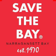 save the bay earth day birthday celebration.jpeg