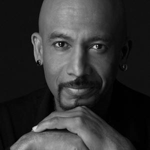 MontelWilliams_bw_300x300.jpg
