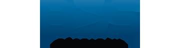 MUSE_BAS_Hero Logo.png