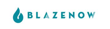 BlazeNow_Logo_72_wide.png