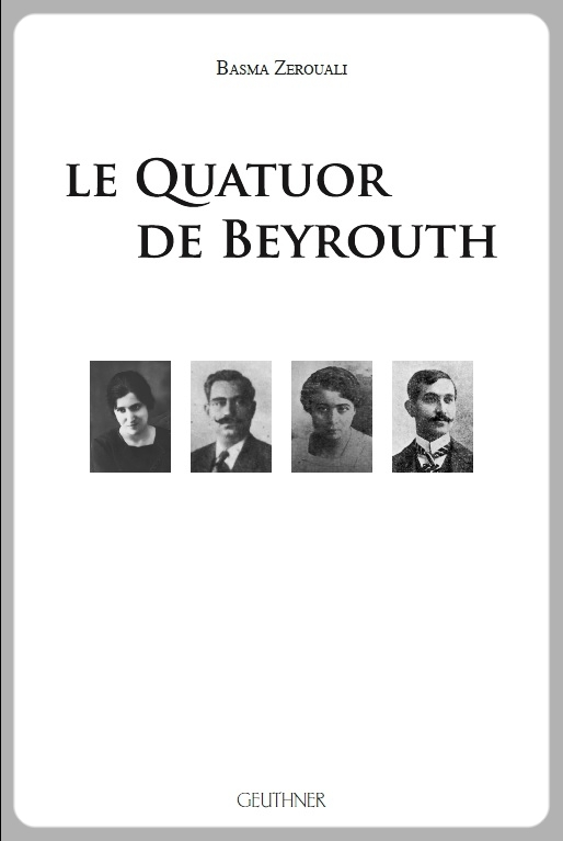 quatuor-beyrouth-page-titre