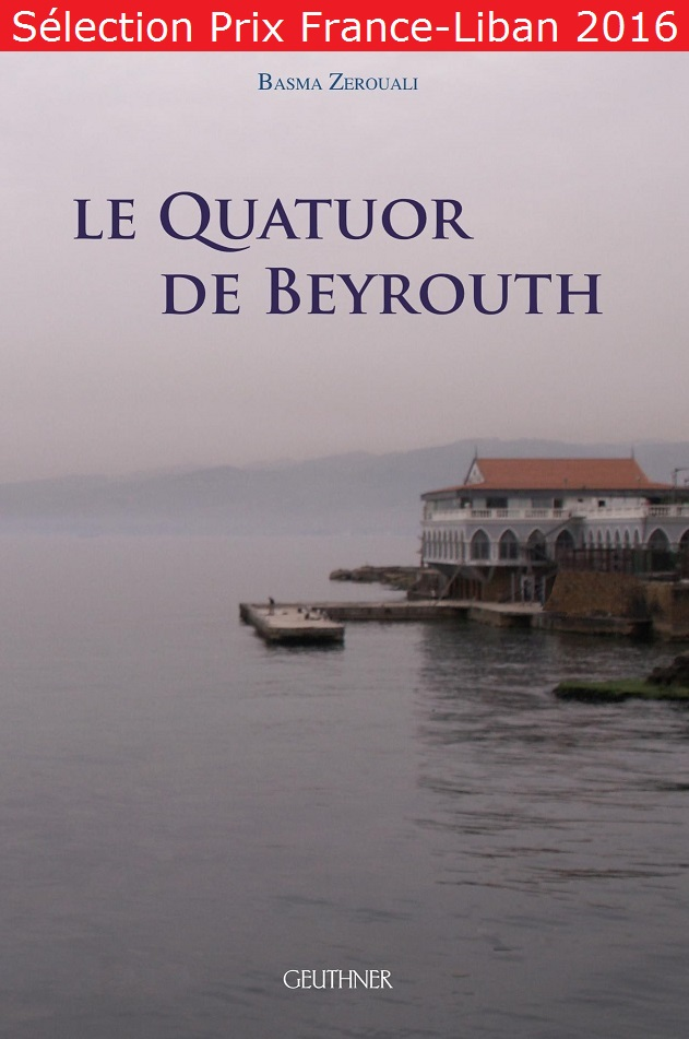 quatuor-beyrouth-couverture