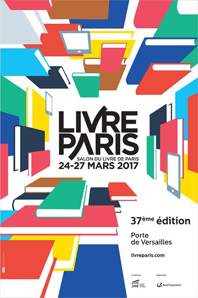 salon-livre-paris-2017-affiche