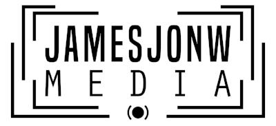 JJWM-Logo-White.jpg