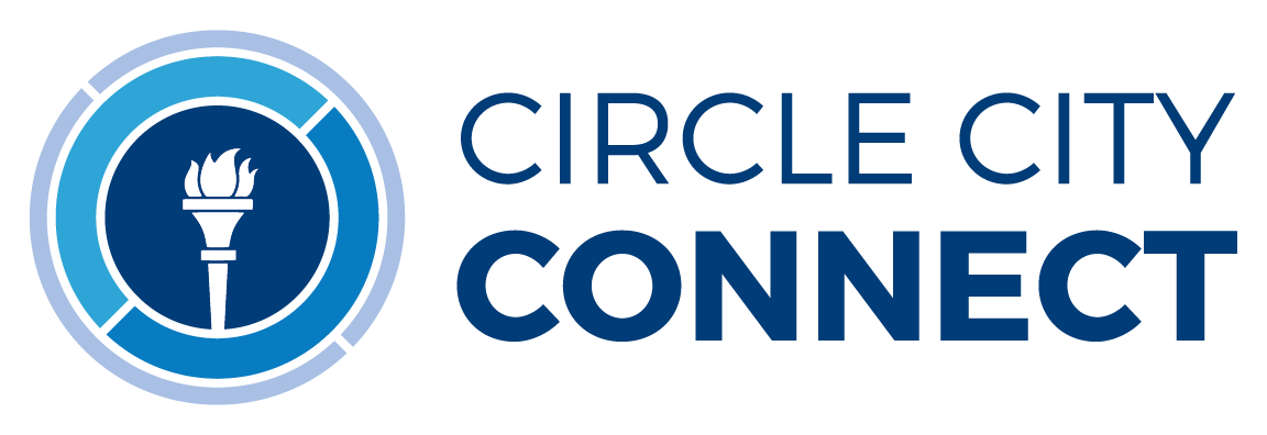 Circle City Connect
