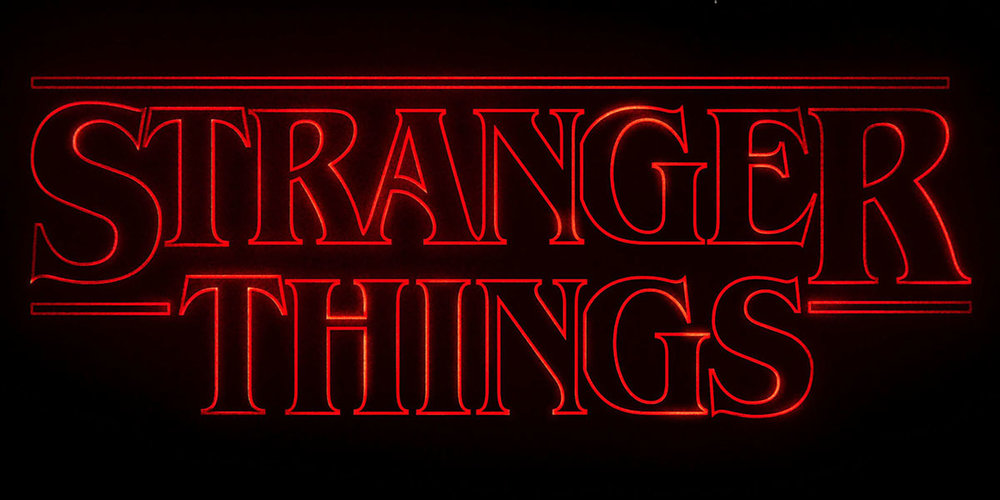 stranger-things-blog.jpg