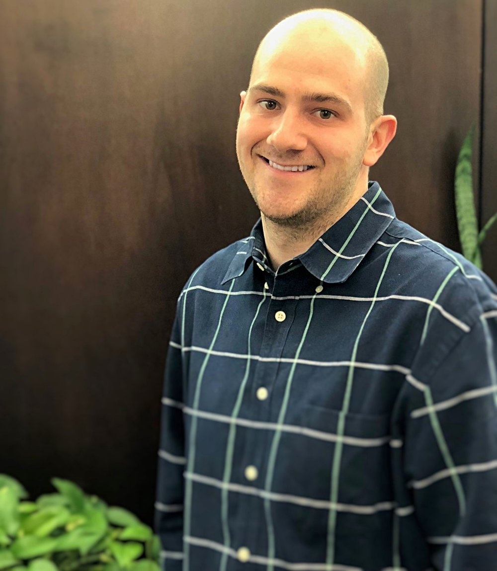 Kyle Speckman - Vice President RT.jpg