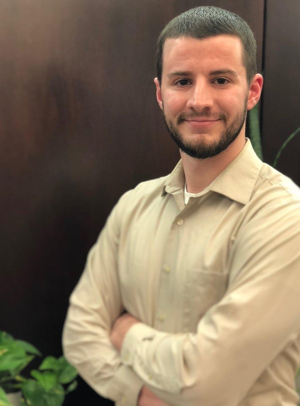 Ethan Horvath - Philanthropy Director RT.jpg