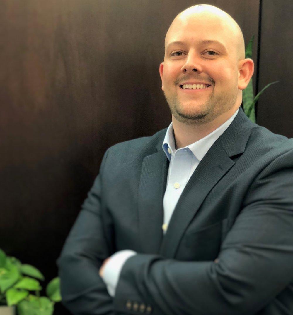 Casey Bolsega - Sponsorship Director RT.jpg