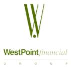 WestPoint Logo.PNG