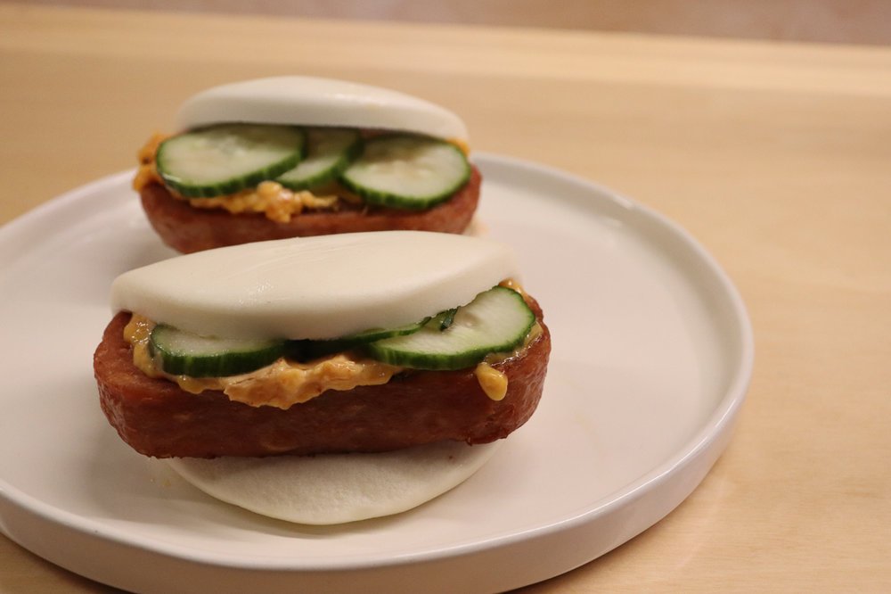 Jalapeno Spam Steamed Buns.jpg