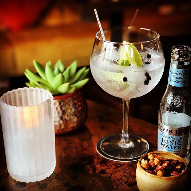 The Duke Bar, new bar menu starts next week. Fantastic nibbles & bar bites. #drinkies #barsnacks #ascot