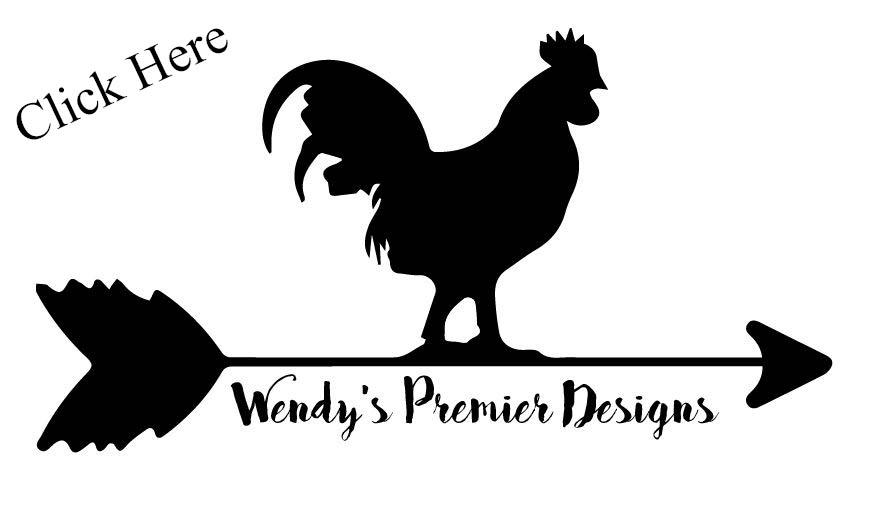 wendyspremierdesign2.jpg